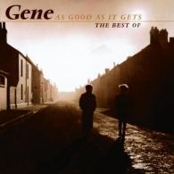 Gene: As Good As It Gets - The Best Of Gene