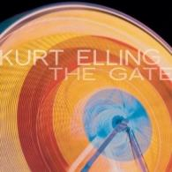Kurt Elling (Курт Эллинг): The Gate