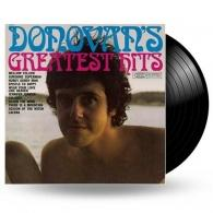 Donovan (Донован): Greatest Hits