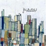 Jaymay (Джеймэй): Autumn Fallin'