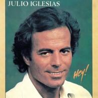 Julio Iglesias (Хулио Иглесиас): Hey!