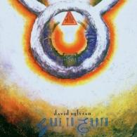 David Sylvian (Дэвид Силвиан): Gone To Earth