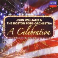 John Williams (Джон Уильямс): Best Of