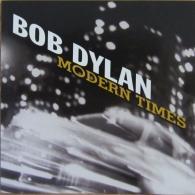 Bob Dylan (Боб Дилан): Modern Times