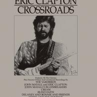 Eric Clapton (Эрик Клэптон): Crossroads