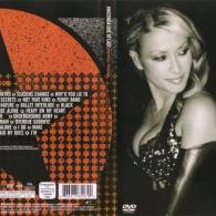 Anastacia (Анастейша): Live At Last