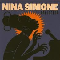 Nina Simone (Нина Симон): Collector