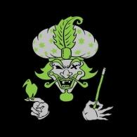 Insane Clown Posse: The Great Milenko