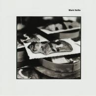 Mark Hollis (Марк Холлис): Mark Hollis