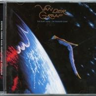Van Der Graaf Generator: The Quiet Zone/The Pleasure Dome