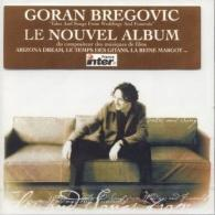 Goran Bregovic (Горан Брегович): Tales And Songs From Weddings And Funerals