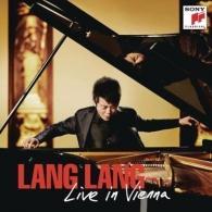Lang Lang (Лан Лан): Lang Lang Live In Vienna