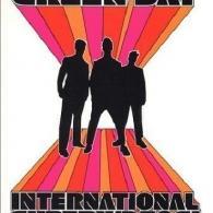 Green Day (Грин Дей): International Supervideos!