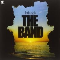The Band: Islands
