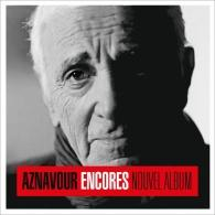 Nelson Freire (Нельсон Фрейре): Encores