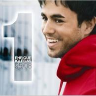 Enrique Iglesias (Энрике Иглесиас): 95/08