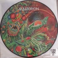 Mastodon: The Motherload