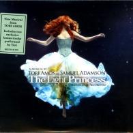 Tori Amos (Тори Эймос): The Light Princess