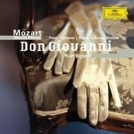Karl Böhm (Карл Бём): Mozart: Don Giovanni