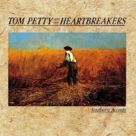 Tom Petty (Том Петти): Southern Accents