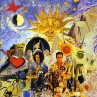 Tears For Fears: The Seeds Of Love