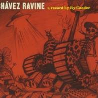 Ry Cooder (Рай Кудер): Chavez Ravine