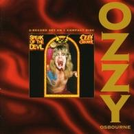 Ozzy Osbourne (Оззи Осборн): Speak Of The Devil