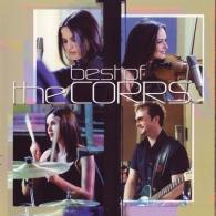 The Corrs (Зе Коррс): Best Of The Corrs
