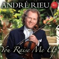 Andre Rieu ( Андре Рьё): You Raise Me Up - Songs For Mum