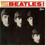 The Beatles (Битлз): The Japan Box