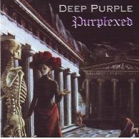 Deep Purple (Дип Перпл): Purplexed