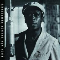 Miles Davis (Майлз Дэвис): The Musings Of Miles