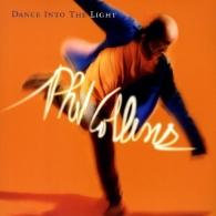 Phil Collins (Фил Коллинз): Dance Into The Light