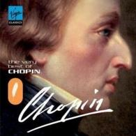 F. Chopin (Фридерик Шопен): The Very Best Of Chopin