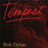Bob Dylan (Боб Дилан): Tempest