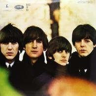 The Beatles (Битлз): Beatles For Sale