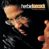 Herbie Hancock (Херби Хэнкок): The New Standards