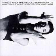 Prince (Принц): Parade