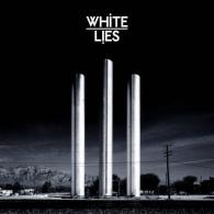 White Lies (Ложь во спасение): To Lose My Life ...