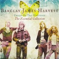 Barclay James Harvest (Барклай Джеймс Харвест): The Essential Collection