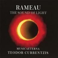Teodor Currentzis (Теодор Курентзис): The Sound Of Light