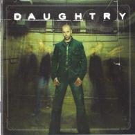 Daughtry: Daughtry