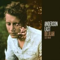 Anderson East (Андерсон Ист): Delilah