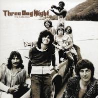 Three Dog Night (Фри Дог Найтс): The Collection