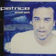 Patrice (Патрис): Ancient Spirit