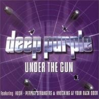 Deep Purple (Дип Перпл): Under The Gun