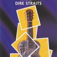 Dire Straits (Дире Страитс): Sultans Of Swing - The Very Best Of Dire Straits