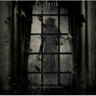 Opeth: Lamentations (Live At Shepherd's Bush Empire, London)