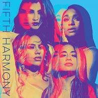 Fifth Harmony (Фитч Хармони): Fifth Harmony