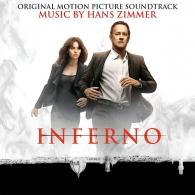 Hans Zimmer (Ханс Циммер): Inferno
